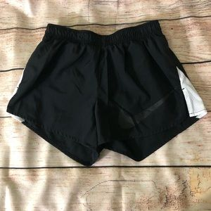 Nike Dri-fit shorts Xs